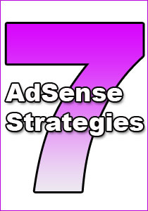 thesis adsense in post