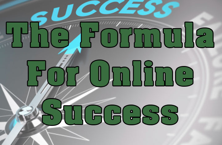 How to Build a Successful Website With Staying Power!