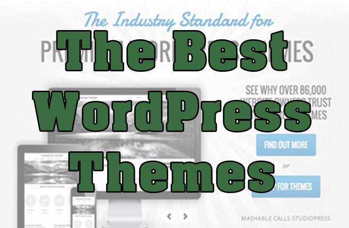 How to Customize a Genesis WordPress Theme