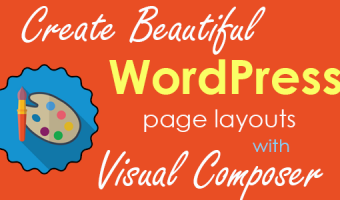 Create Beautiful WordPress Content With This Drag & Drop Tool