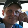 Brian V. Hunt