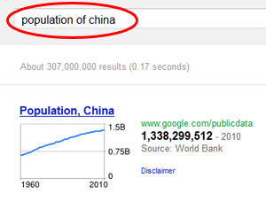 population-china