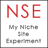 Creating a Niche Site in 2013 – The Research Phase is Crucial