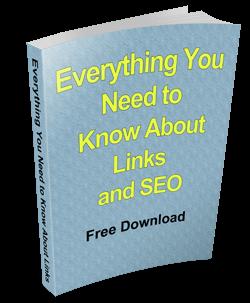 Understanding Backlinks - Free Book!