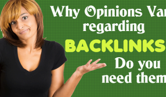 Do You Need Backlinks to Rank on Google? Why Opinions Vary