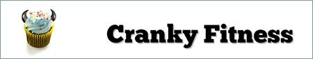Cranky Fitness