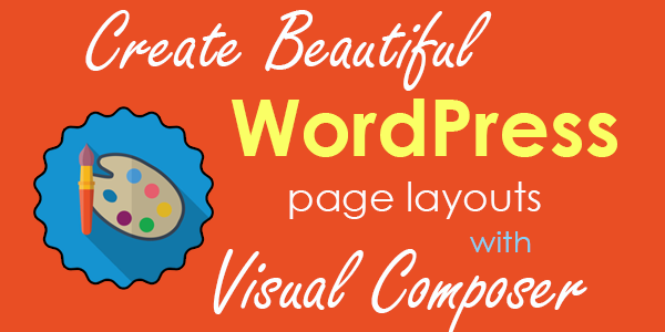 Easily Design Beautiful WordPress Pages & Posts