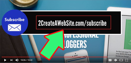 How to Add a Clickable Annotation on YouTube