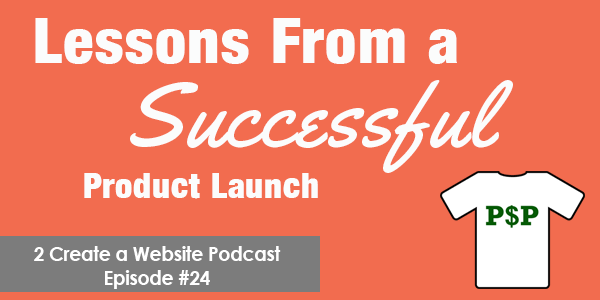 Tips for a Successful Product Launch