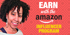 How to Earn With the Amazon Influencer Program